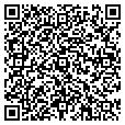 QR code with Ed Madiema contacts