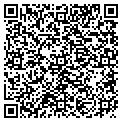 QR code with Haddock Mammography Facility contacts