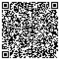 QR code with Macs Plumbing & Heating contacts