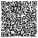 QR code with C Berg Construction contacts