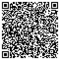 QR code with Dwelling Furniture contacts