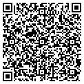 QR code with Havana Daydreaming LLC contacts