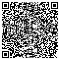 QR code with Last Frontier Insurance contacts
