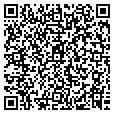 QR code with WEBSOCIETY.NET contacts