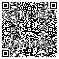 QR code with Michaels Seafood Inc contacts