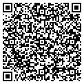 QR code with Alaska Gasline Dev Corp contacts