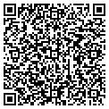 QR code with Anne Opsatnick Lmt contacts