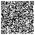 QR code with Waynes Wolrd of Collectibles contacts