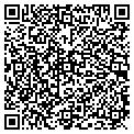 QR code with Highway 109 Truck Plaza contacts