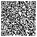QR code with Muhammad M Siddiqui MD contacts