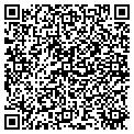 QR code with Emerald Isle Contracting contacts