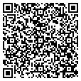 QR code with Action Charters contacts