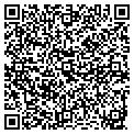 QR code with New Frontiers Web Design contacts