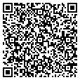 QR code with Charles W Coe contacts