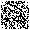QR code with Acuff Iriigation Company contacts