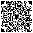 QR code with Helen L Simpson contacts