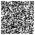 QR code with Decor Lighting contacts
