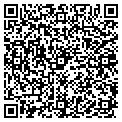 QR code with Vandeusen Construction contacts
