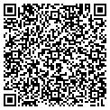 QR code with Source Metaphysical Book Store contacts