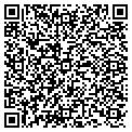 QR code with Nippon Cargo Airlines contacts