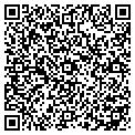 QR code with D D S Farm Partnership contacts