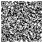 QR code with Sky Cabin High Tech Airships contacts