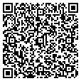 QR code with Dave S Huegal contacts