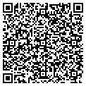QR code with Lime Village Elementary School contacts