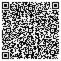 QR code with Northern Christmas contacts