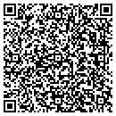QR code with N Motion Inc contacts