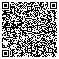 QR code with Affordable Floral & Gifts contacts