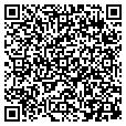 QR code with Mattress Firm contacts