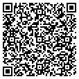 QR code with Denali Seed Co contacts