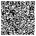 QR code with Veterinary Specialists-Alaska contacts