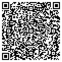 QR code with Alaska Aviation Heritage Msm contacts