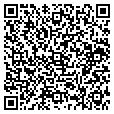 QR code with Ronald J Perry contacts