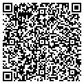 QR code with Dimond Electric Co Inc contacts