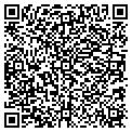 QR code with Still's Valley Taxidermy contacts