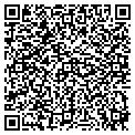 QR code with Wasilla Land Use Permits contacts