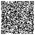 QR code with Plantation Housing Corp II contacts