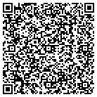 QR code with Big Mama's Bar & Grill contacts