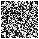 QR code with Evergreen Pacific Service Mortgage contacts