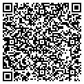 QR code with Classic Construction Surveys contacts