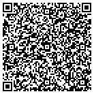 QR code with Royal Crown Antiques Etc contacts
