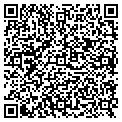 QR code with Russian American Trade Co contacts