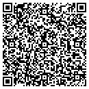QR code with Premiere Research Institute contacts