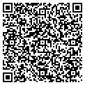 QR code with Car Audio Competition contacts