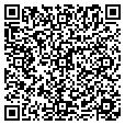 QR code with Weona Corp contacts