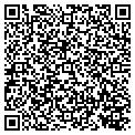 QR code with Novus Windshield Repair contacts