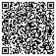 QR code with Ron Moore Co contacts